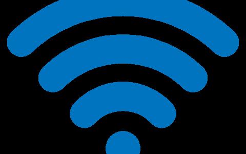 Internet Residencial