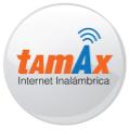 Tamax Internet Inalambrica
